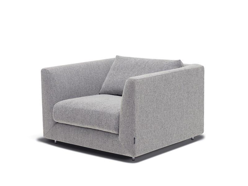 Easy chair NEMO - Offecct