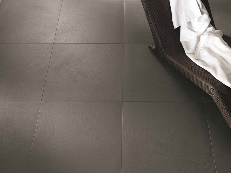 Porcelain stoneware wall/floor tiles FLAIR.7 - Ceramiche Caesar
