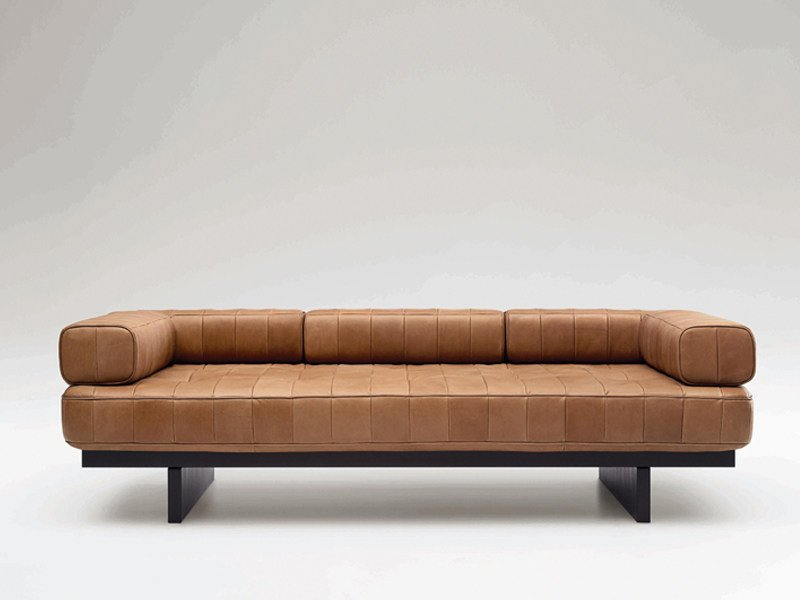 Modular sofa DS-80 | Sofa by de Sede