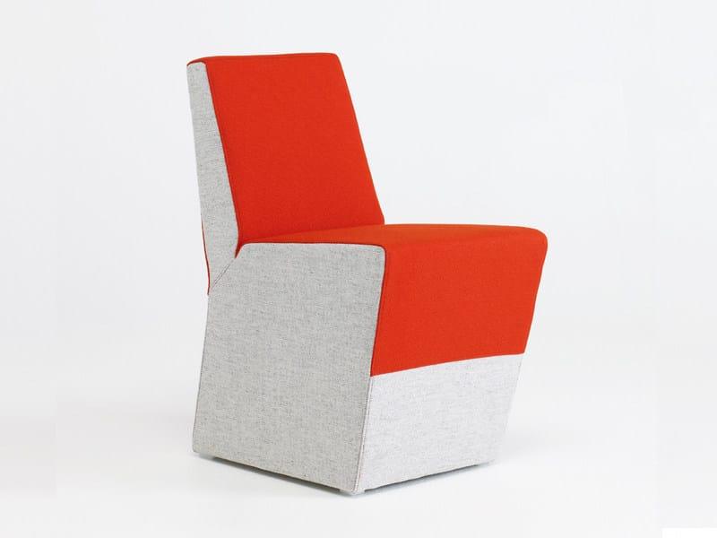 Chair KING | Chair - Offecct