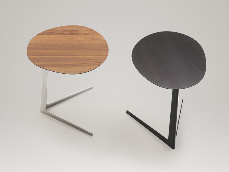Coffee table for living room DS-196 | Coffee table by de Sede