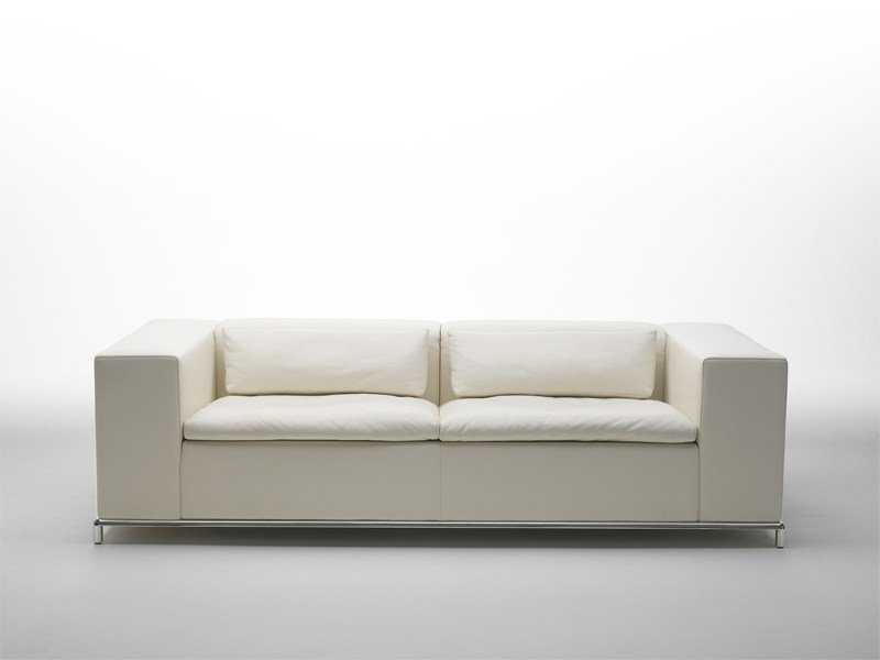 Sofa DS-7 | Sofa by de Sede