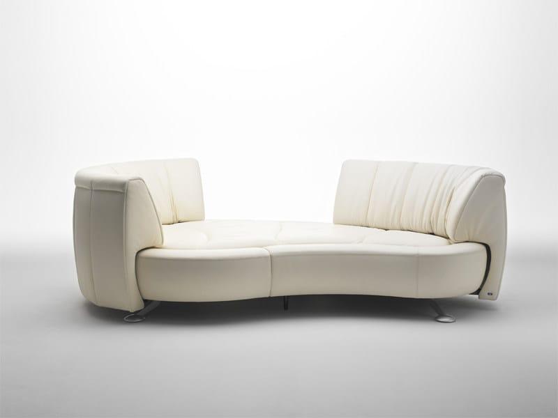 Sofa DS-164 | Sofa - de Sede