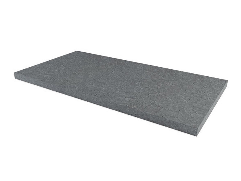 Graphite-enhanced EPS sound insulation and sound absorbing panel DISTESO® - TERMOLAN