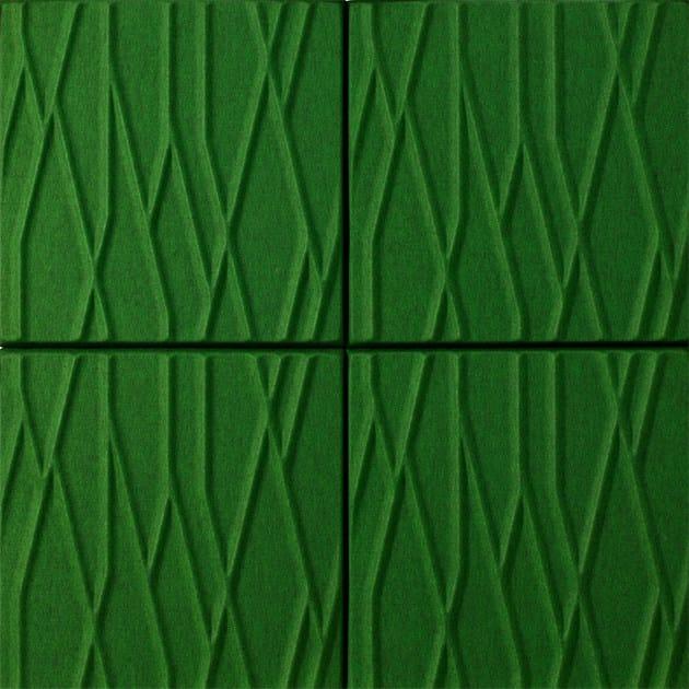 Acoustic panel SOUNDWAVE® BOTANIC - Offecct