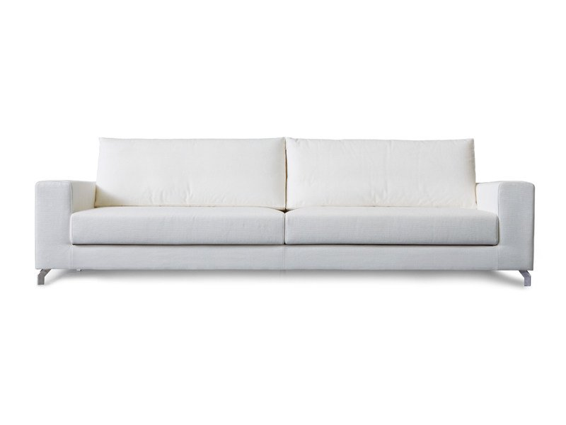 Sofa CITY SOFT - SANCAL
