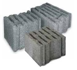 Blocco alleggerito in calcestruzzo di argilla espansa TERMOBLOCCO PLUS - SISTEMA TERMOBLOCCO