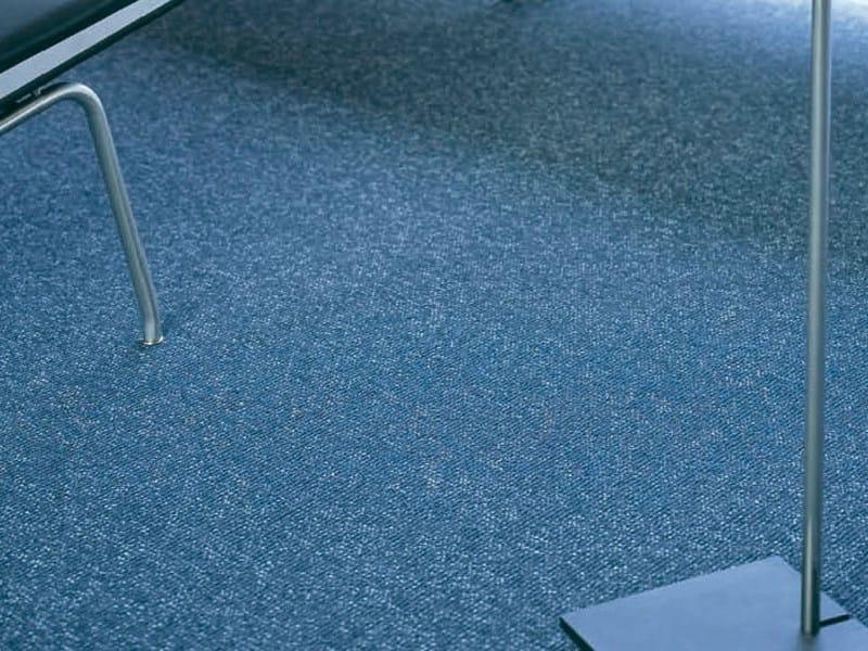 Carpeting TWEED 800 - OBJECT CARPET GmbH