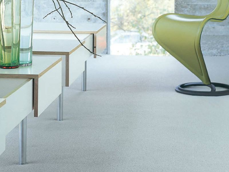 Carpeting X - LOOP 800 - OBJECT CARPET GmbH