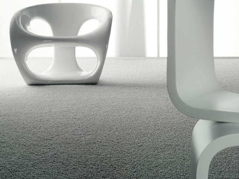 Carpeting SL - POODLE 1400 - OBJECT CARPET GmbH