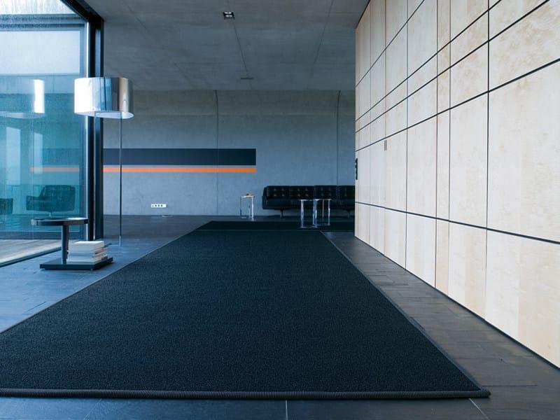 Polyamide rug PEARL 1301 - OBJECT CARPET GmbH