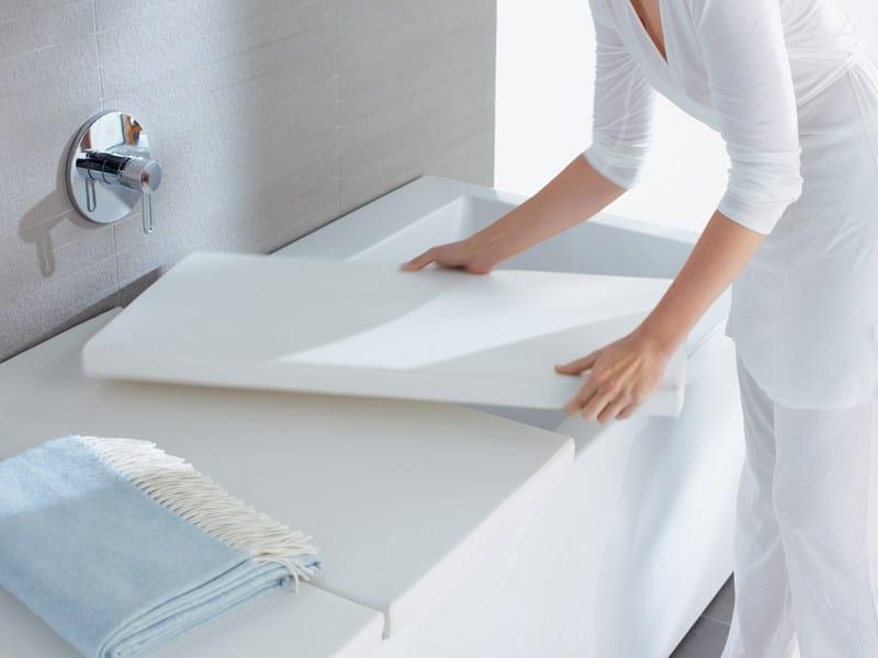 bathtub cover coperture imbottite per vasca da bagno