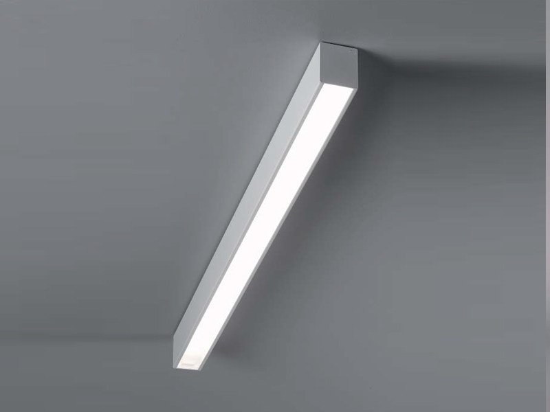 Ceiling light STREAM | Ceiling light - ZERO