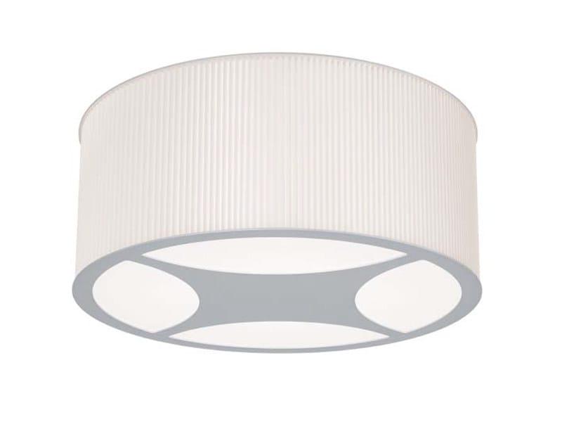 Ceiling lamp MIMMI | Ceiling lamp - ZERO