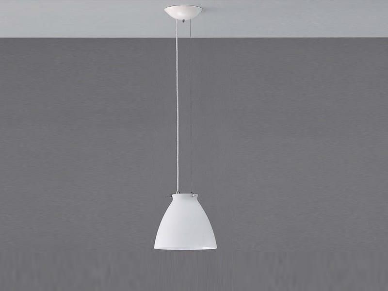 Pendant lamp PS-KLOCKA | Pendant lamp - ZERO