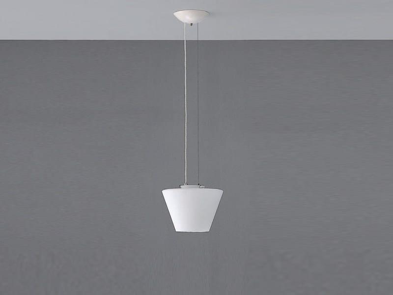 Pendant lamp PS 3 - ZERO
