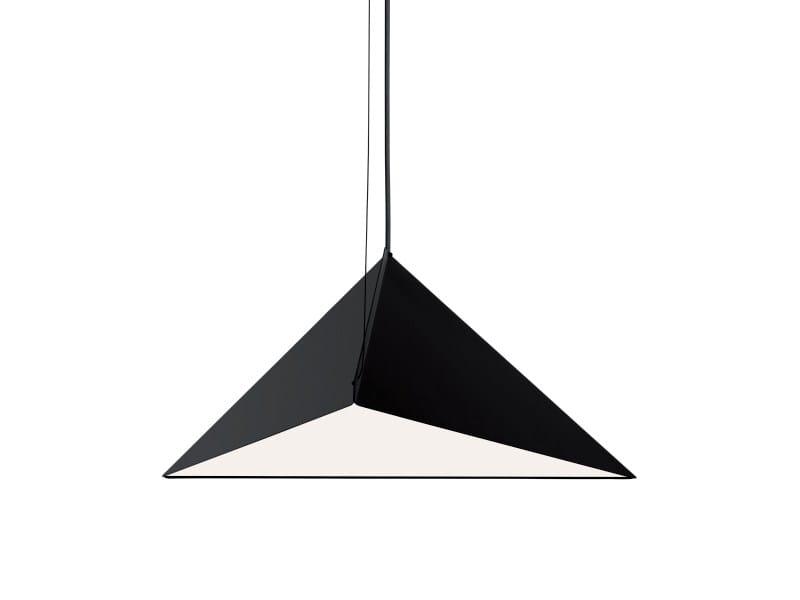 Pendant lamp TOP by ZERO