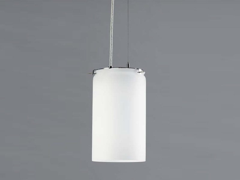 Pendant lamp PS 6 | Pendant lamp - ZERO
