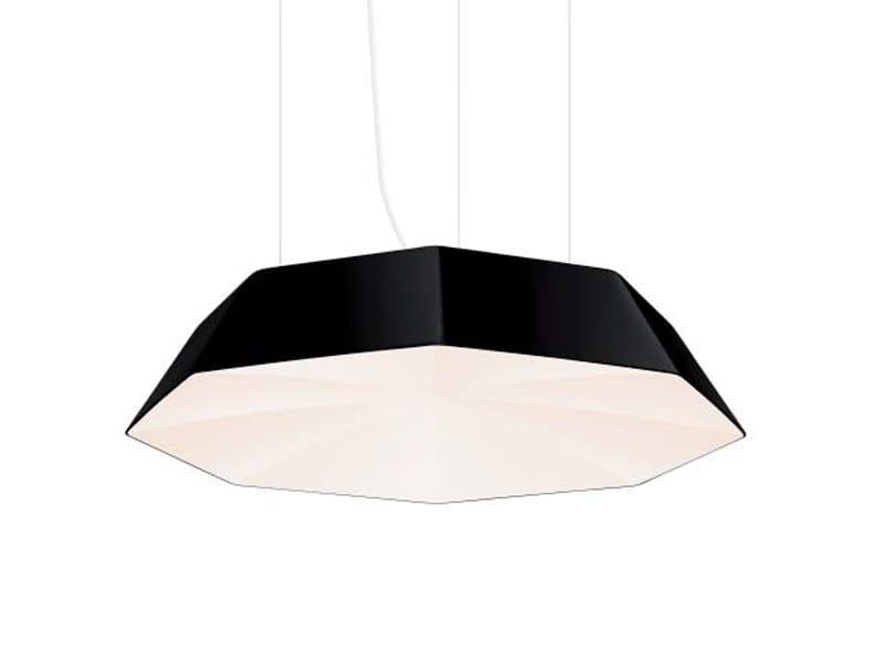 Pendant lamp UMBRELLA | Pendant lamp by ZERO