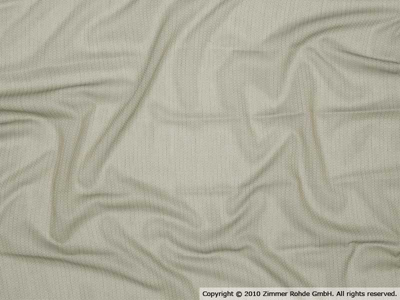Polyester curtain LANOS - Zimmer + Rohde