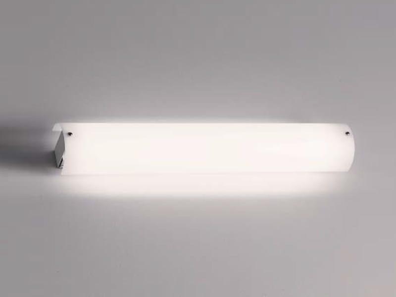 Wall lamp 595 | Wall lamp - ZERO