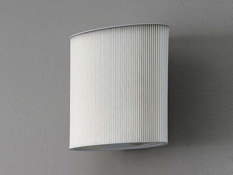 Wall lamp MIMMI | Wall lamp - ZERO