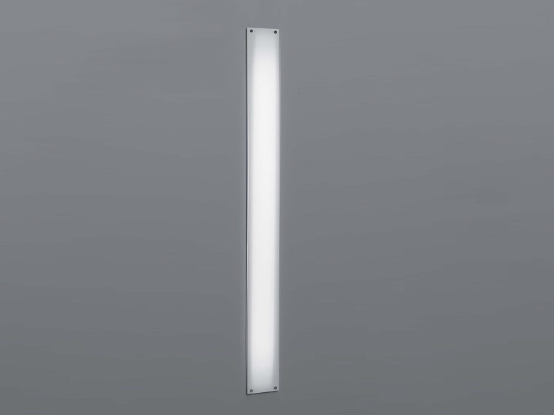 Wall lamp STREAM | Wall lamp - ZERO