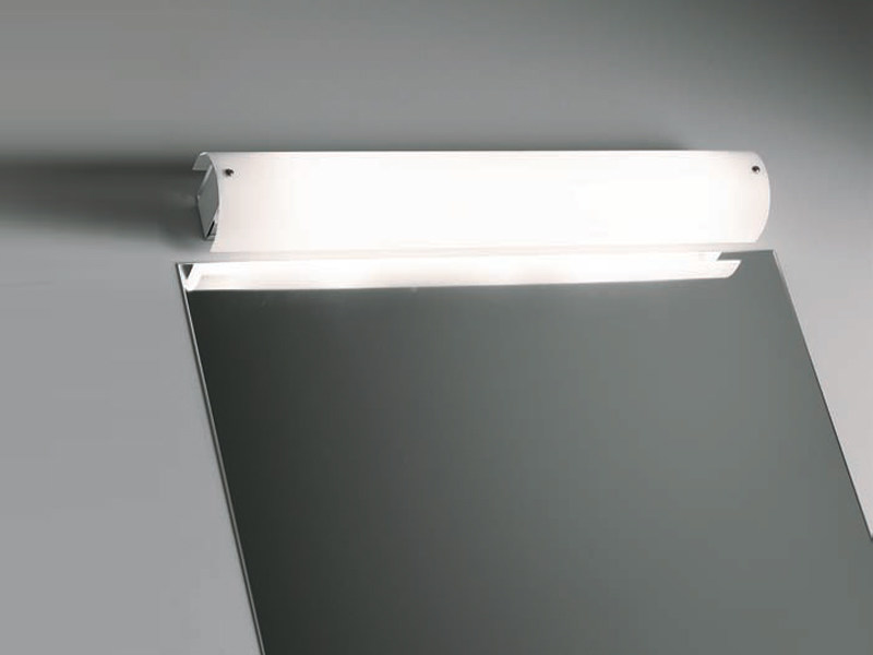 Wall light for bathroom 595 | Wall light - ZERO