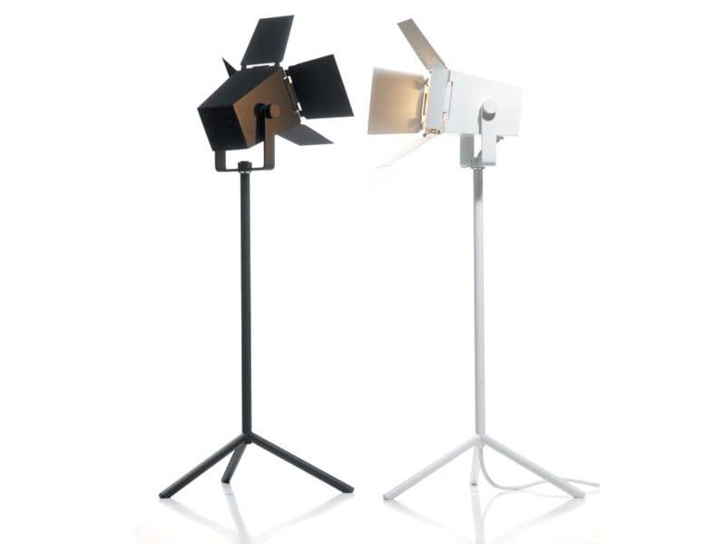 Table lamp FOTO   Table lamp - ZERO