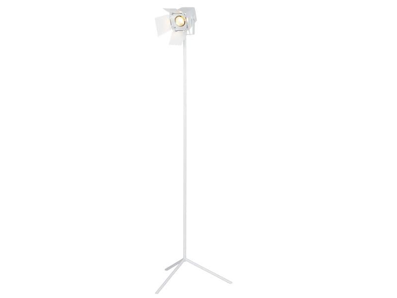 Floor lamp FOTO | Floor lamp - ZERO