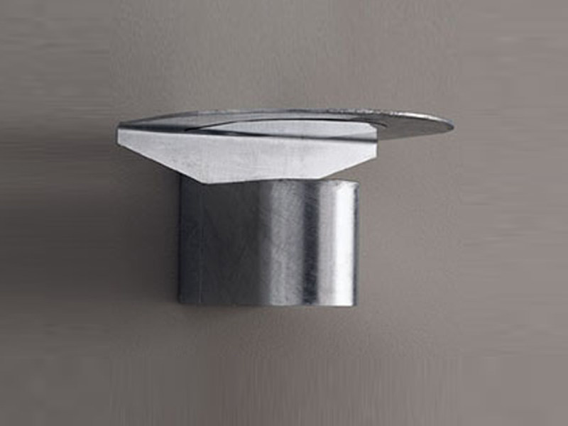 Wall lamp REFLEX - ZERO