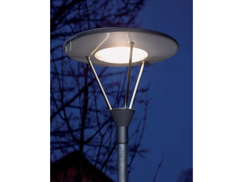 Street lamp LINK | Street lamp - ZERO