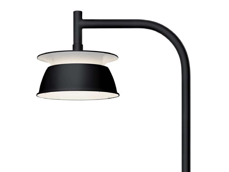 Street lamp METRO - ZERO