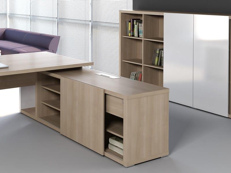 Libreria ufficio mito libreria ufficio bassa mdd - Libreria ufficio ...