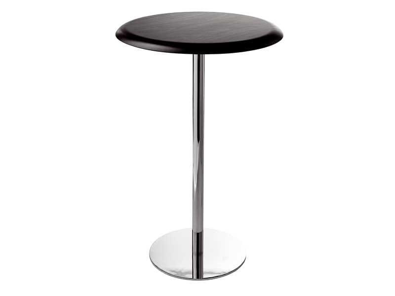 KOMPLOT TABLE