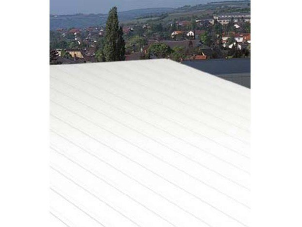 Accessory For Roof Avantgarde By Kalzip 174 Gruppo Tata