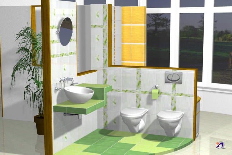 Progettazione posa di ceramiche e listelli di parquet piastrelle e parquet systems - Parquet e piastrelle ...