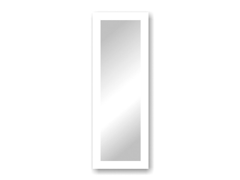 Bathroom mirror BAGNO - DEKNUDT MIRRORS