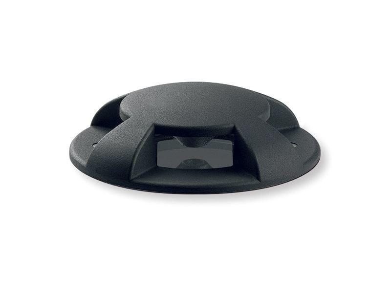 Floor Light 1200 MINI Roll Over 4 openings - Platek