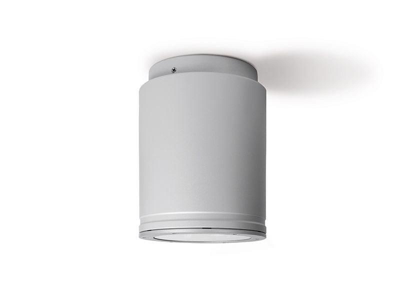 Ceiling lamp SPOT 200 - Platek
