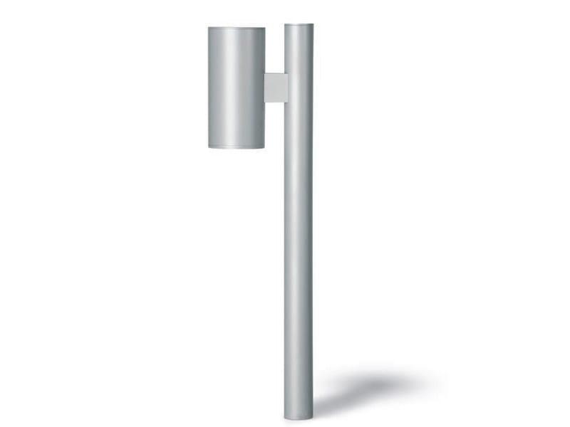 Street lamp MONACO | Street lamp - Platek