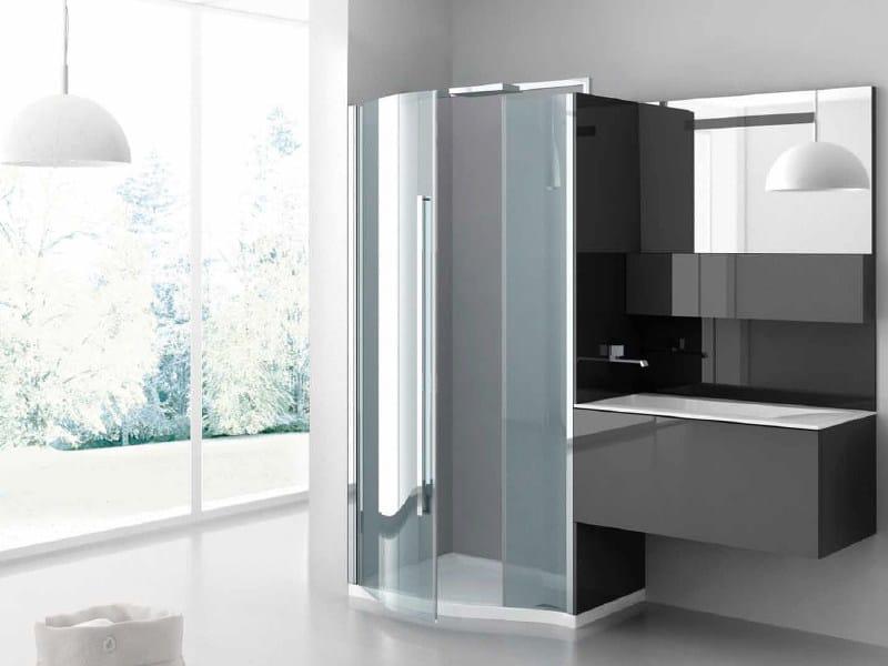 specchi bagno genova mobili bagno gran tour mobile bagno arte povera pictures to pin