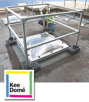 Kee Dome® - K.K. ITALIA