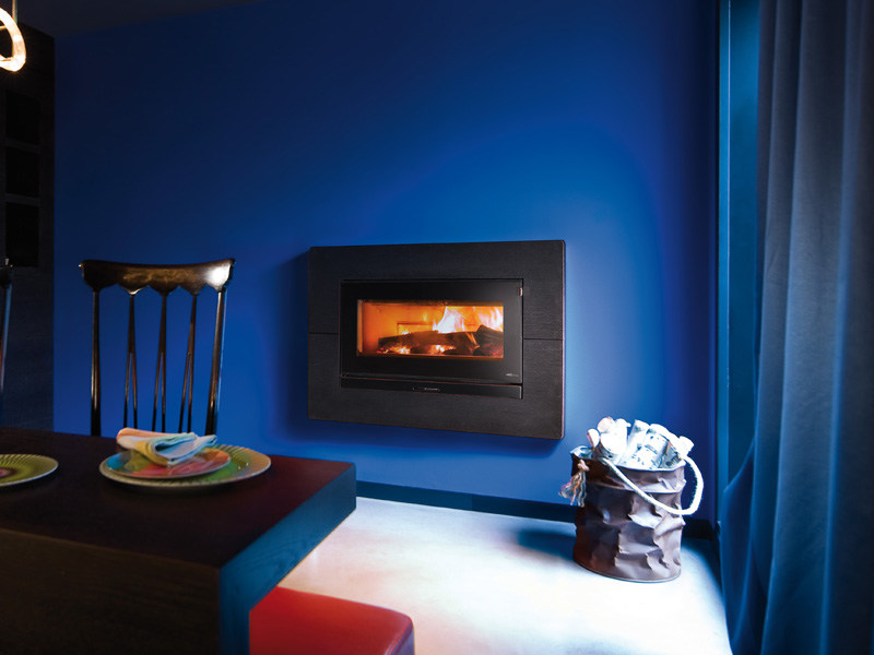 Slate Fireplace Mantel PRIME by MCZ GROUP