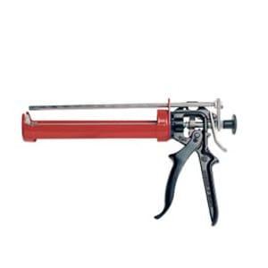 Dispensing gun Pistola per iniezione by fischer italia