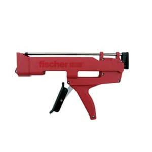 Dispensing gun Fischer FIS AK - FISCHER ITALIA