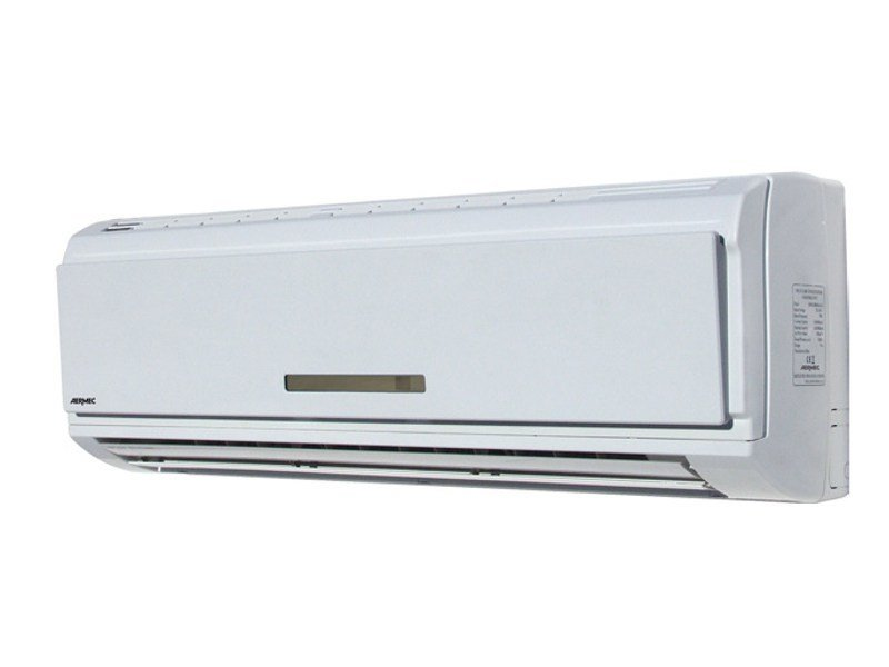 Multi-split air conditioner MDS - AERMEC