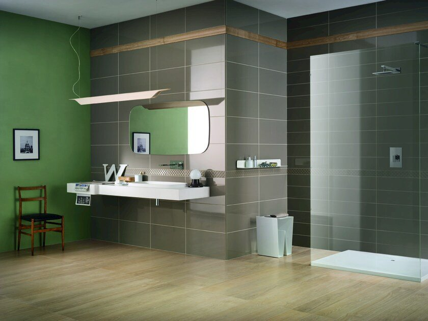 CERAMIC WALL TILES KENSINGTON KENSINGTON COLLECTION BY LEA CERAMICHE