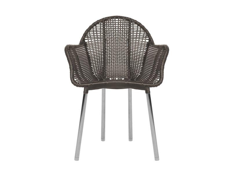 Garden chair AMAYA   Garden chair - KENNETH COBONPUE