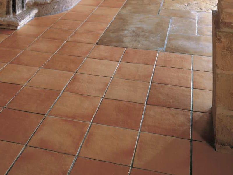Revestimiento de suelo de gres porcel nico esplendor by - Suelos de gres catalogo ...